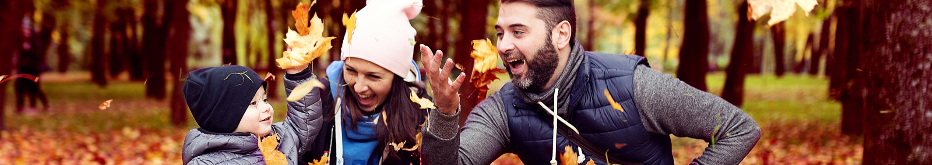 Moving to Canada as a parent means having to plan ahead. Our extensive parental guide has everything you need to know about immigrating to Canada as a family.