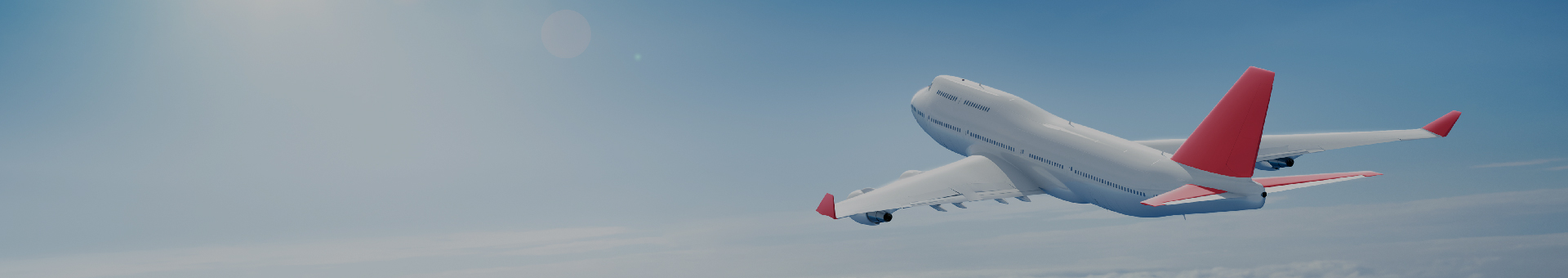 Get to know the ins and outs of saving money on your flights to Canada from any country.