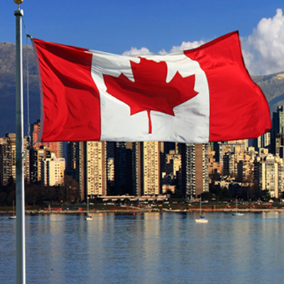 The Canadian government has issued over 3,000 invitations for Canadian Permanent Residence. Candidates with a Comprehensive Ranking System score of 423 or above were given invitations. Spouses, dependent children to come along too.