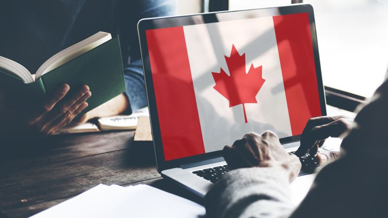 Are you unsure about how to get a Canadian work visa? Get help to move to Canada and start working fast with our help.
