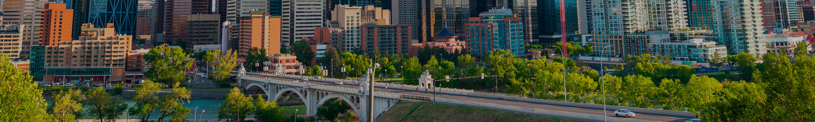 Alberta is the fastest growing province in Canada. Learn why the province is slowly becoming a favorite immigration hotspot.