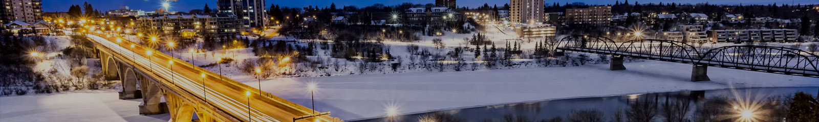 A complete city guide to Saskatoon, Saskatchewan, from the top reasons to visit, how much it costs to live in Saskatoon, and more.