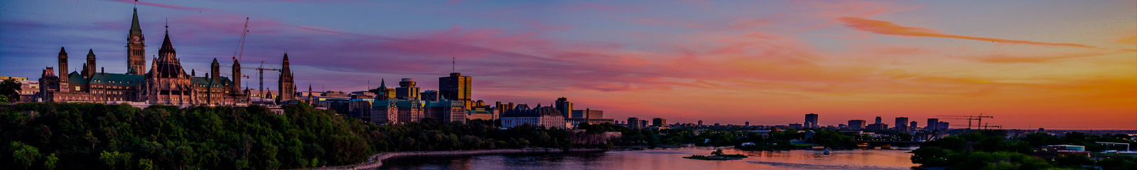 A complete city guide to Ottawa, Ontario and all you need to know. From education systems, living costs, public transportation, to the top 10 tourist destination in Ottawa. Discover why so many people choose to live in Canada!
