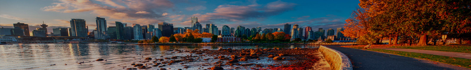 Welcome to the jewel city of Canada, Vancouver! Live in Canada with our hands on guidebook to the city of Vancouver. From places to visit, education systems and so much more!