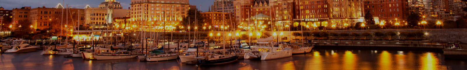 A complete city guide to Victoria, British Columbia. Learn all you need to know, from Victoria's education system, living costs, top reasons to visit, and more.