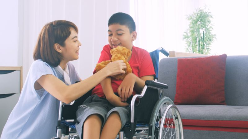 Canada's immigration department plans to process 6,000 caregiver applications by the end of the year. Find out more about immigrating to Canada as a caregiver!