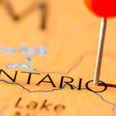 If you are a french speaking immigrant wanting to migrate to Canada, you could apply with the new online application system for the French-Speaking Skilled Worker Stream under the Ontario provincial Nominee Program (OINP).