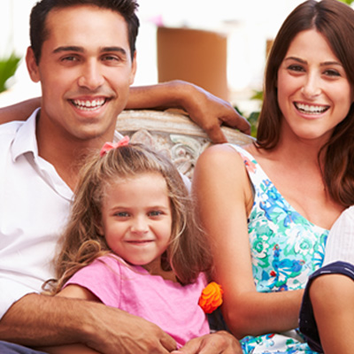 Immigration to Canada has got a lot simpler. Family reunion is a priority for Canadian immigration. Work and live in Canada along with your family and dependent children. Learn more on the meaning of dependent children