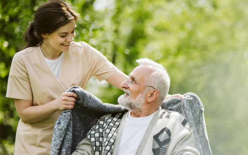 Canadian families are looking for caregivers from overseas. Find out how to get the best caregiver jobs in Canada right here!