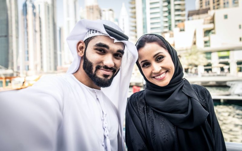 Learn more about how to apply for a Canadian visa from Saudi Arabia, and what the best options are for you to become a permanent resident of Canada.