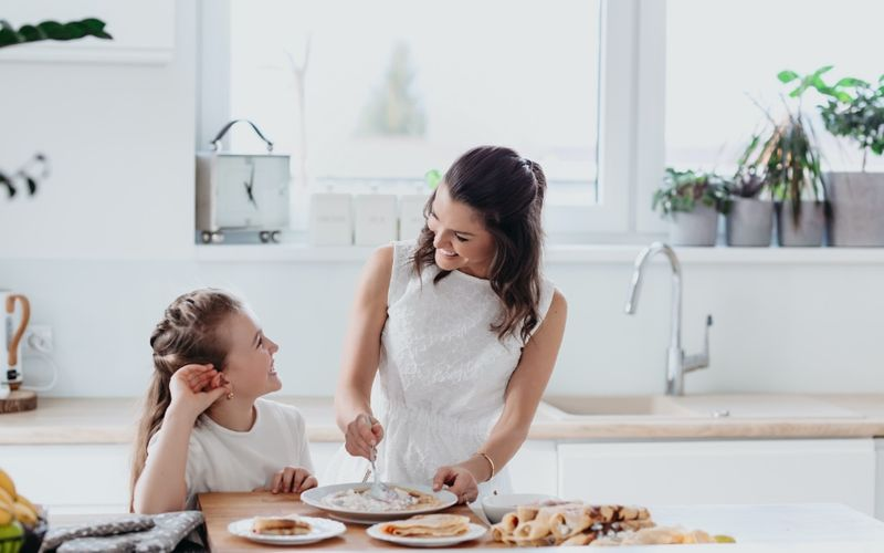 Here's how to immigrate to Canada as an Au Pair and have the opportunity to study part-time while you work, and become a permanent resident.