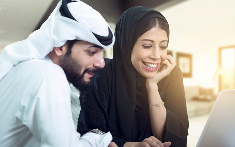 Have you been wanting to apply for a Canada visa from Qatar but aren't sure how to go about it or where to start? Here's how.
