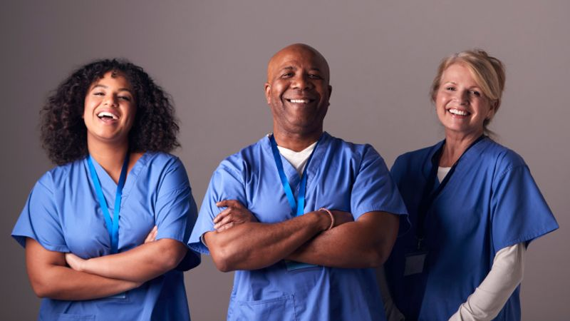 If you are interested to work in Canada as a nurse, here are three provinces where you can land a job successfully.