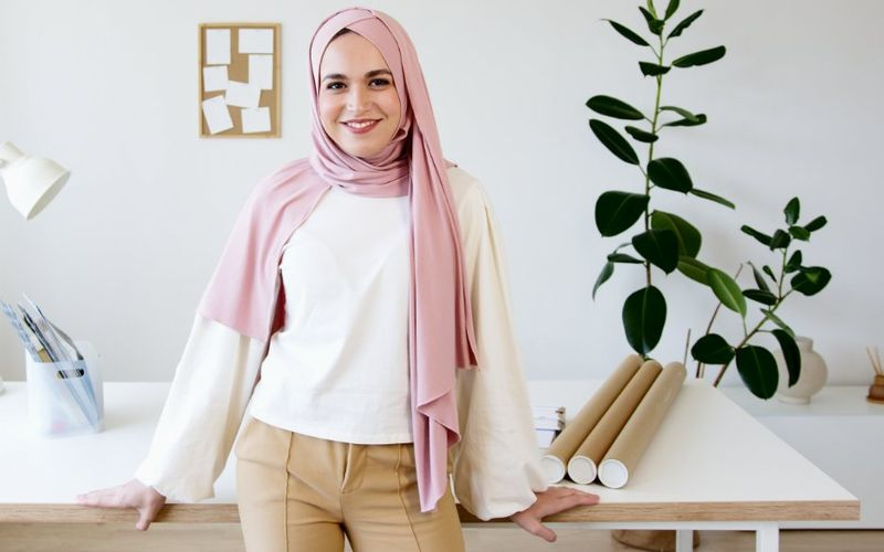 Want to know how to immigrate to Canada from Egypt in 2021 but aren't sure where to start? Here are some of the best Canadian immigration options.