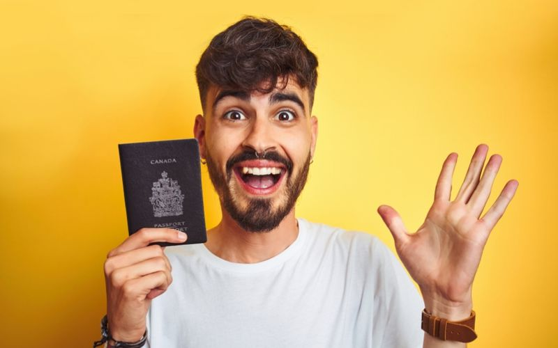 Do you want to move to Canada but aren't sure if you can afford it? Take a look at some of the cheapest ways to immigrate to Canada here.