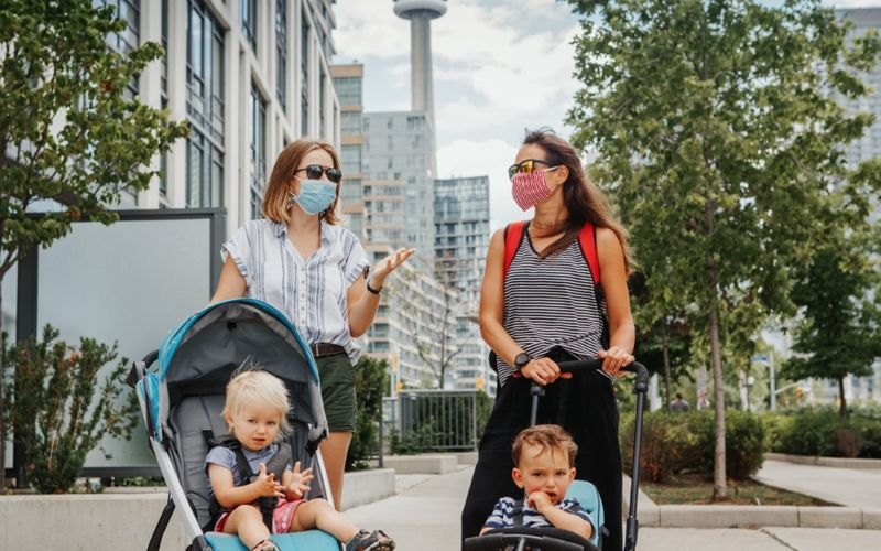 A lot has changed in Canada over the past 12 months, but more importantly, certain things have stayed the same. Here's why it's still a good idea to move to Canada in 2021