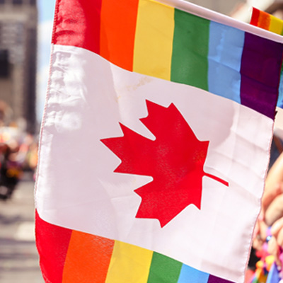 Canada has given a new life to homosexual refugees fleeing from Chechnya. These Chechnyians have now been given the chance to migrate to Canada as protected persons after they left a Russian safe house. The intervention by Canada