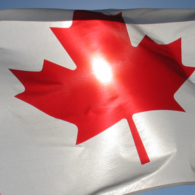 If you plan to migrate to Canada with your dependent children Canada has plans to allow parents to  sponsor their children if they are aged between 19 and 21. This is aimed to help those children looking for tertiary education.