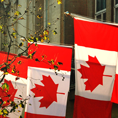 For the first time ever candidates with a provincial nominee have been invited to apply for Canadian immigration through the Express Entry system. Usually candidates do not require a provincial nomination to receive an invitation.