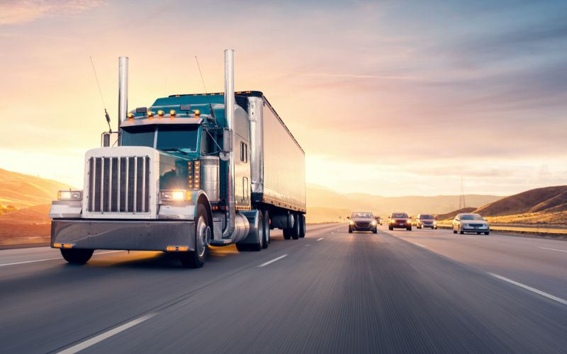 Truck drivers even more in-demand in Canada in 2020! Earn up to $82,875 per year when you immigrate to Canada in 2020 as a truck driver.