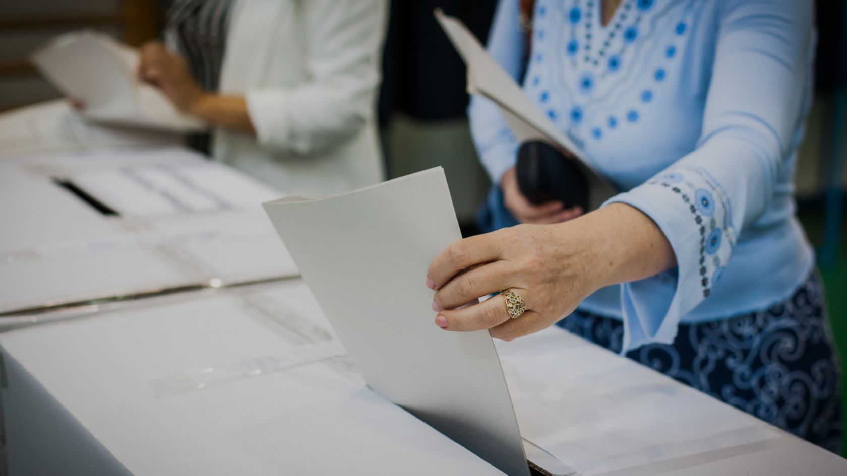 Canada's federal election will take place on September 20, how will it affect Canadian immigration and policies, find out!