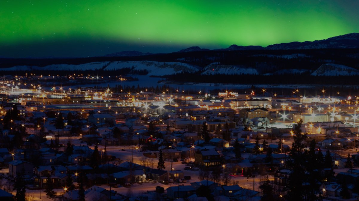 Do you want to move to Yukon but aren't sure of how to get there? Why not take a look at how you can immigrate to Yukon in 2021