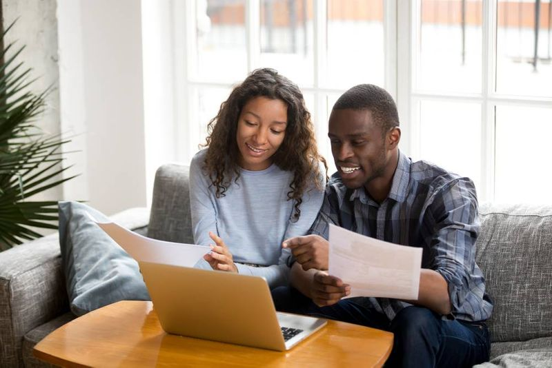 With permanent residence in Canada on the way, your spouse will be able to work freely anywhere in Canada. Keep reading to find out more.