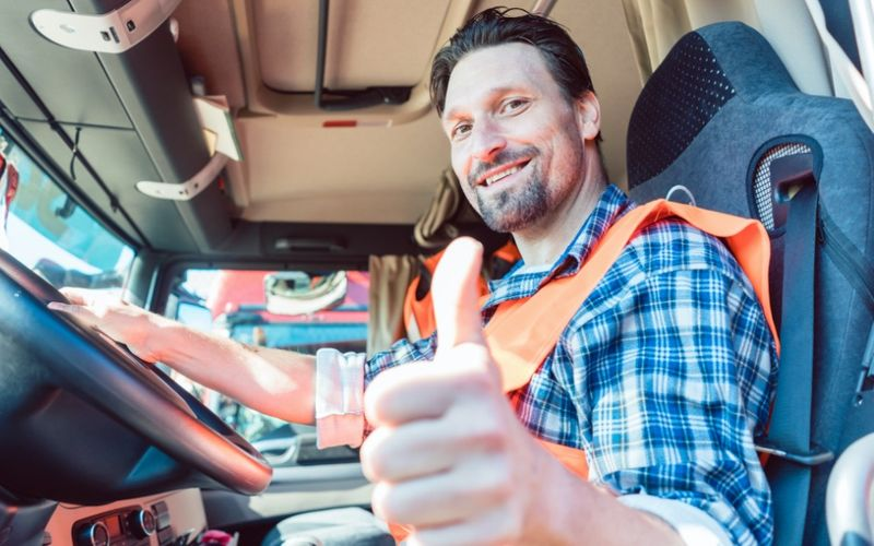 One of Canada's most in-demand professions is long haul truck drivers. In this article, we'll discuss the top Canada immigration programs for truck drivers.