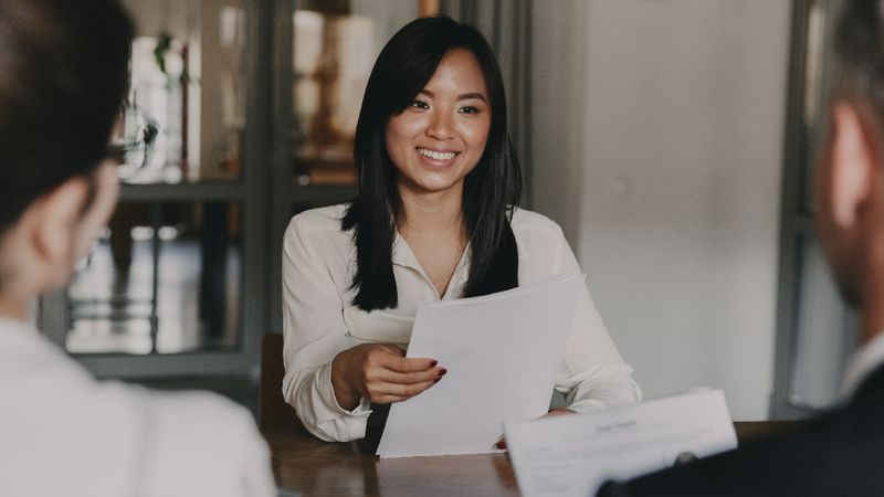 Follow our 7 tips to ace your Canada job interview. 1. Research the company and job role….