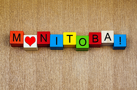 The world of Canadian immigration continues to get better and easier. Manitoba immigration has opened a new business investor stream to the province.