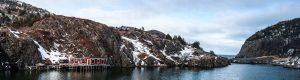 Newfoundland and Labrador Immigration Beautiful Bay
