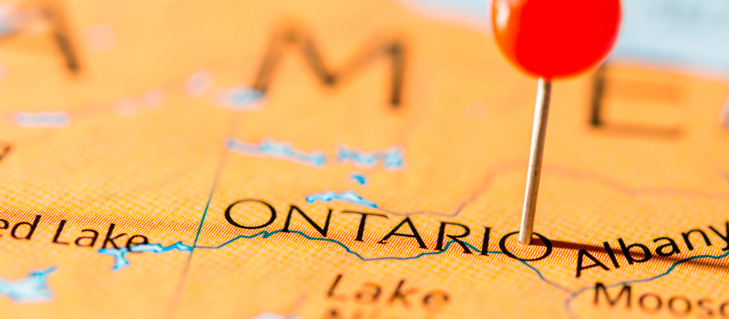 In the latest Express Entry draw, held on May 2nd and 3rd, Ontario has issued new invitations to a total of 95 candidates.