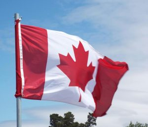 Manitoba immigration