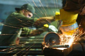 Manufacturer jobs in Canada