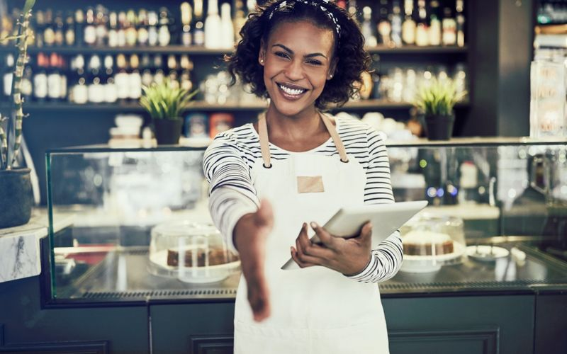 Starting a business in Canada is easier than you may think. If you have the experience and the capital to back you up, Canada has open arms and permanent residency.