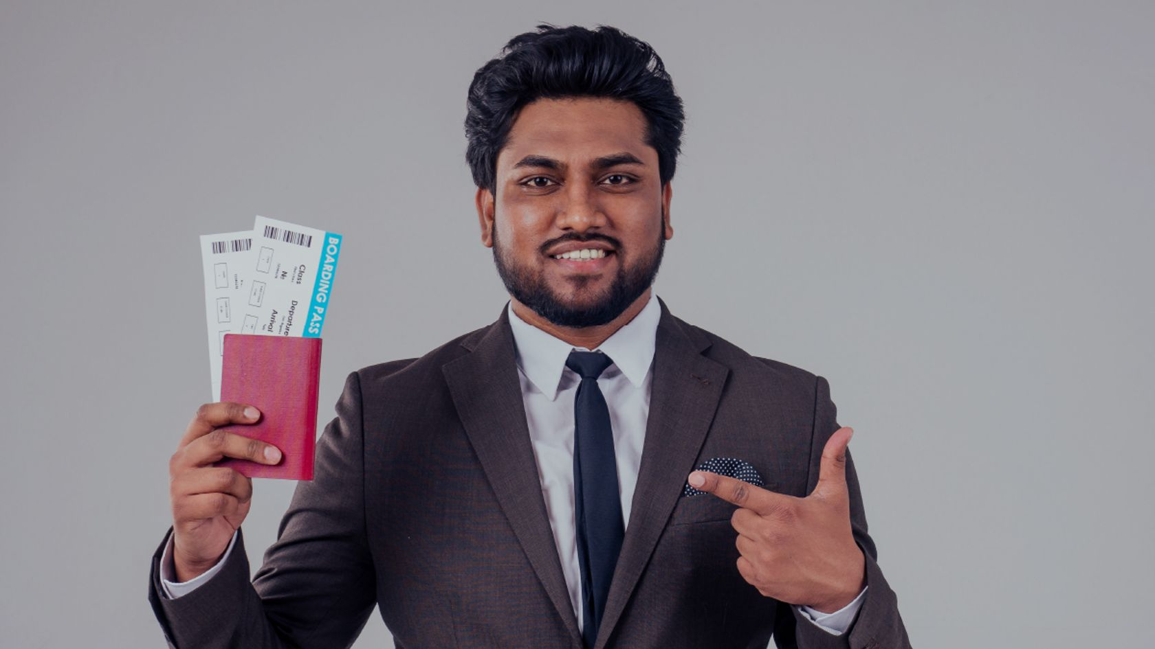 Are you looking for a brighter future abroad? Canada has launched new programs to help. Find out How to apply for Canada immigration from Afghanistan.
