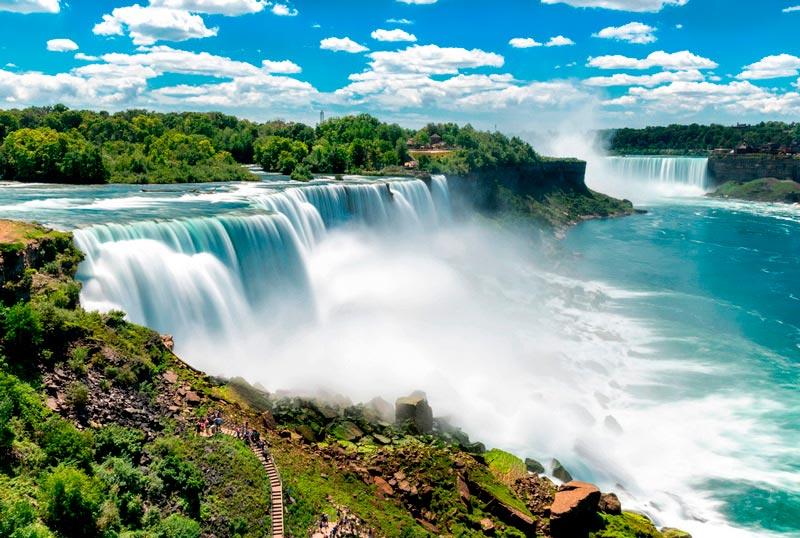 Canada Nature