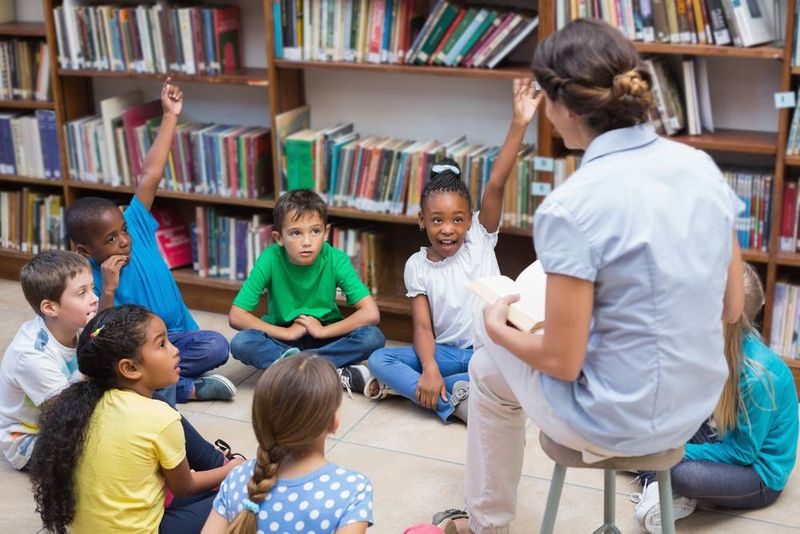 Migrate to Canada as an early childhood educator and get free public healthcare for you and your family. Keep reading to find out more.