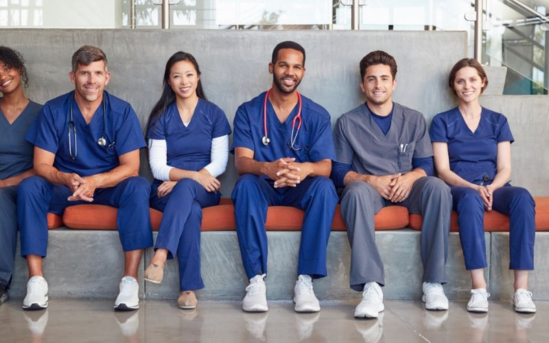 If you are an internationally trained nurse, your skills are in high demand in Canada. Here is how you can immigrate to New Brunswick as a nurse.