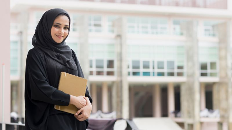 Discover how to immigrate to Canada from Qatar in 2021 and part of a country known for a high standard of living.