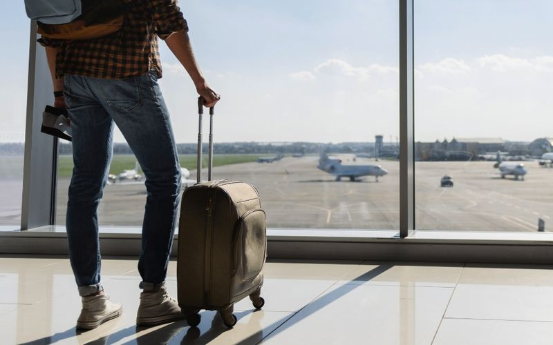 Should you get travel insurance for Canada? Here are 7 frequently asked questions about travel insurance to help you decide!