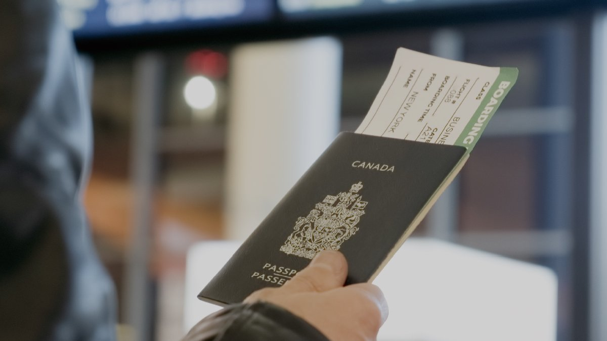 Discover the top 3 ways to get permanent residency in Canada and enjoy the benefits that come along with it.