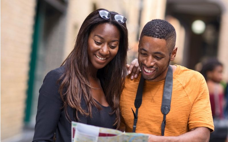 Need a good reason to immigrate to Canada? Well, we've got 5! Find out how to apply for your Canada visa from the Ivory Coast here.