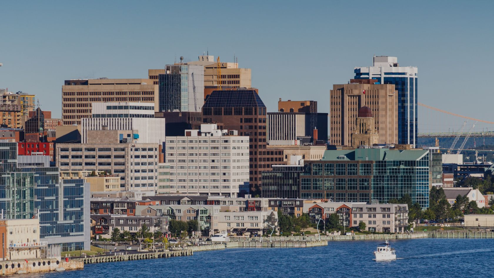 Looking for a slower pace of life, great job opportunities, and all the comforts of city life? Find out how to immigrate to Nova Scotia in 2021.