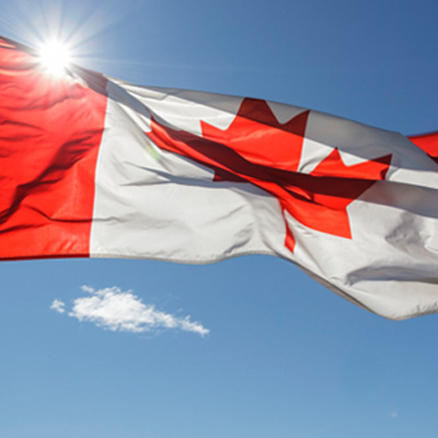 Do you have a dream to migrate to Canada? We at Canadianvisa.org are here to assist you, with visas for students, temporary work, holidays, family to business. We help offer immigration solutions for you along with advice.