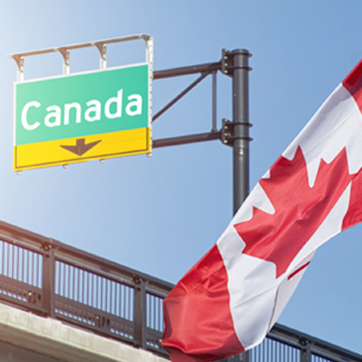 The Canadian government want to make sure that anyone who wants to migrate to Canada know that a Canadian visa lottery does not exist in any of the 60 immigration streams offered by Canada. Beware of fraudulent organizations.