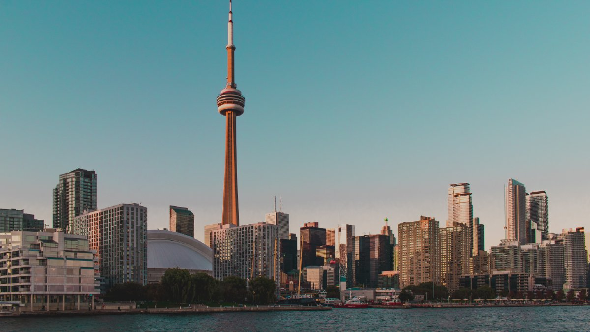 Discover the top 5 job opportunities in Toronto in 2021. If you possess these skills then you're a highly sought-after candidate in Toronto!