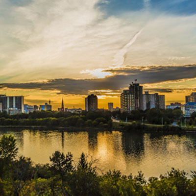 For the first time in more than 3 months, Saskatchewan has reopened its popular International Skilled Worker – Express Entry sub-category of the Saskatchewan Immigrant Nominee Program (SINP) for those hoping to migrate to Canada.