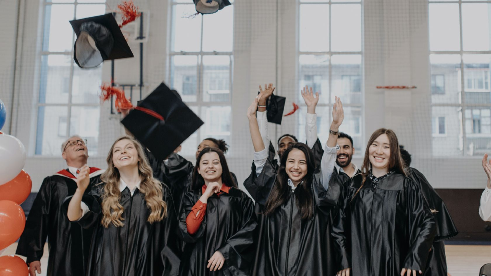 Do you want to study in Canada? Find the answers to some of the top frequently asked questions about higher education in Canada, here.