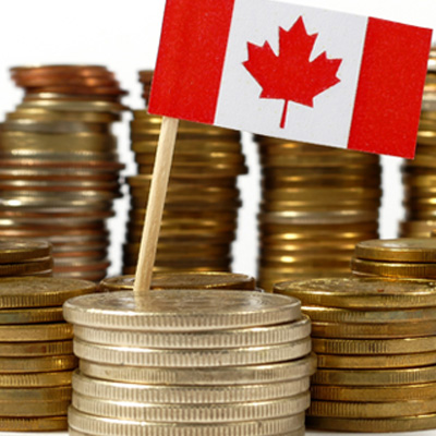 Canada commits to spend over $270 million to support the Temporary Foreign Worker Immigration Program (TFWP) in the next 5 years. TFWP helps Canada fill specific job shortages and offers many employment opportunities to immigrants.